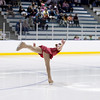 FSAF09_skating_029