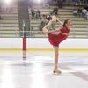 FSAF09_skating_015