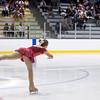FSAF09_skating_028