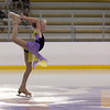 FSAF09_skating_047