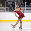 FSAF09_skating_021