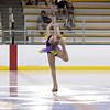FSAF09_skating_046