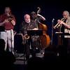 jazz concert_026