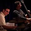 jazz concert_016