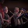 jazz concert_018