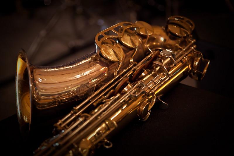 jazz concert_003