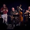 jazz concert_024