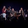 jazz concert_056
