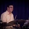 jazz concert_066