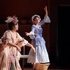 Opera_show 045