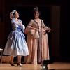 Opera_show 039