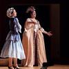 Opera_show 040