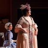 Opera_show 037