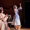 Opera_show 046