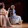 Opera_show 047