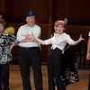 Opera_rehearsal 044