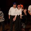 Opera_rehearsal 042