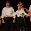 Opera_rehearsal 039