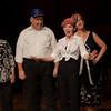 Opera_rehearsal 037