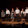 Opera_rehearsal 035