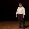 Opera_rehearsal 032