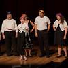 Opera_rehearsal 038