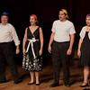 Opera_rehearsal 034