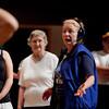 Opera_rehearsal 021