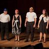 Opera_rehearsal 033