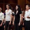 Opera_rehearsal 051