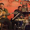 Coffeehouse Jazz_08
