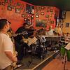 Coffeehouse Jazz_19