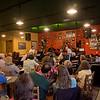 Coffeehouse Jazz_01