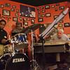 Coffeehouse Jazz_20