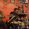 Coffeehouse Jazz_07