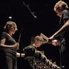 FSAF11_percussion_7 22_028