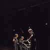 FSAF11_percussion_7 22_041