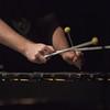FSAF11_percussion_7 22_062