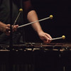 FSAF11_percussion_7 22_067
