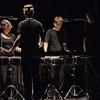 FSAF11_percussion_7 22_007