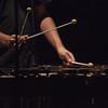 FSAF11_percussion_7 22_068