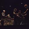 FSAF11_percussion_7 22_052