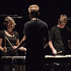 FSAF11_percussion_7 22_011