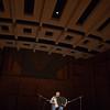 FSAF11_wind concert_109