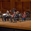FSAF11_wind concert_035