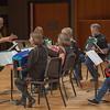 FSAF11_wind concert_010