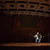 FSAF11_wind concert_108