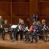 FSAF11_wind concert_046