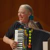 FSAF11_wind concert_032