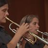 FSAF11_wind concert_058